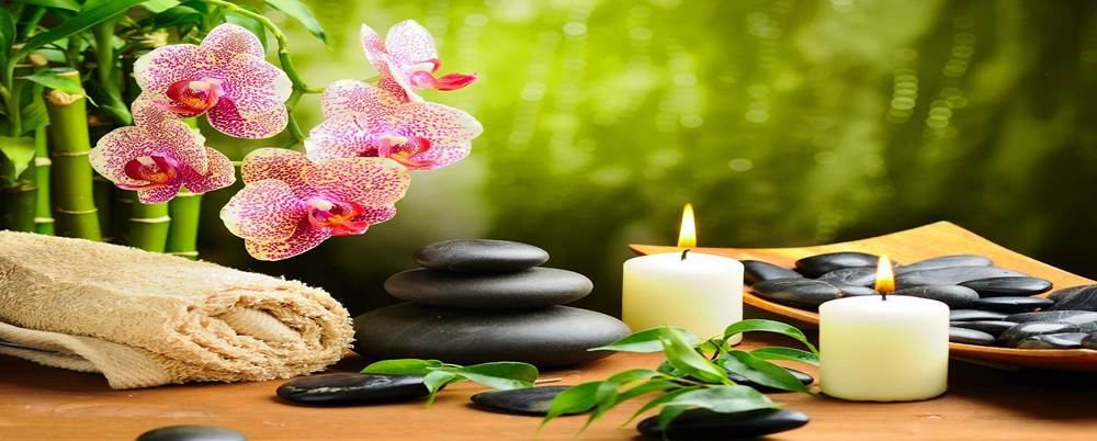 massage herlev wellness glostrup