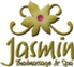 Jasmin Day Spa & Thaimassage, Stuttgart Ost